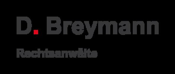 D. Breymann Rechtsanwälte